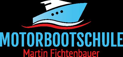 Motorbootschule Fichtenberger
